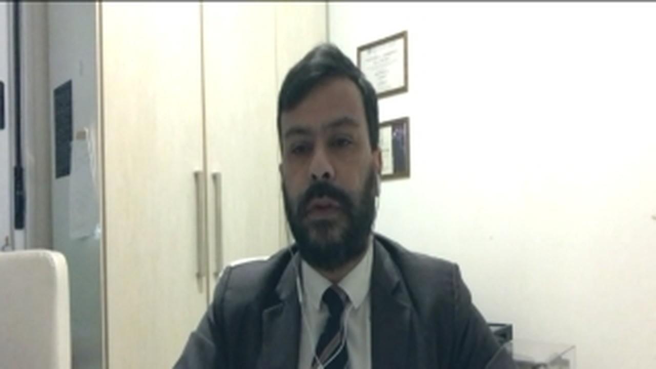 Especialista em direito público fala sobre impactados de processo de impeachment em SC