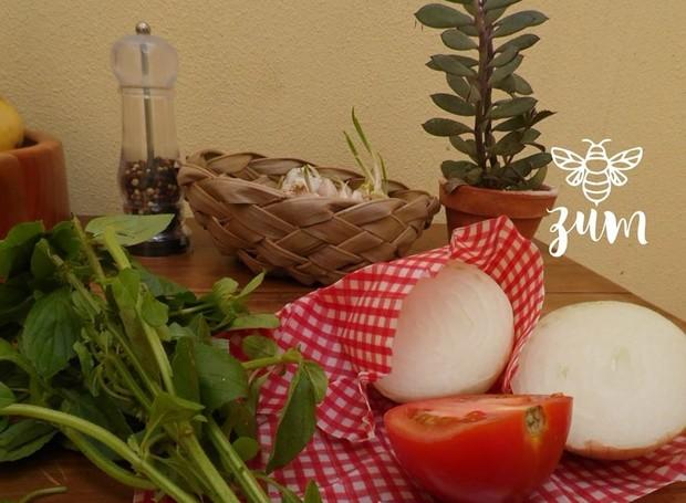 embalagens-sustentáveis (Foto: Divulgação)