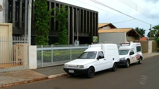 MP abre inquérito para apurar situação de creches de Santa Albertina