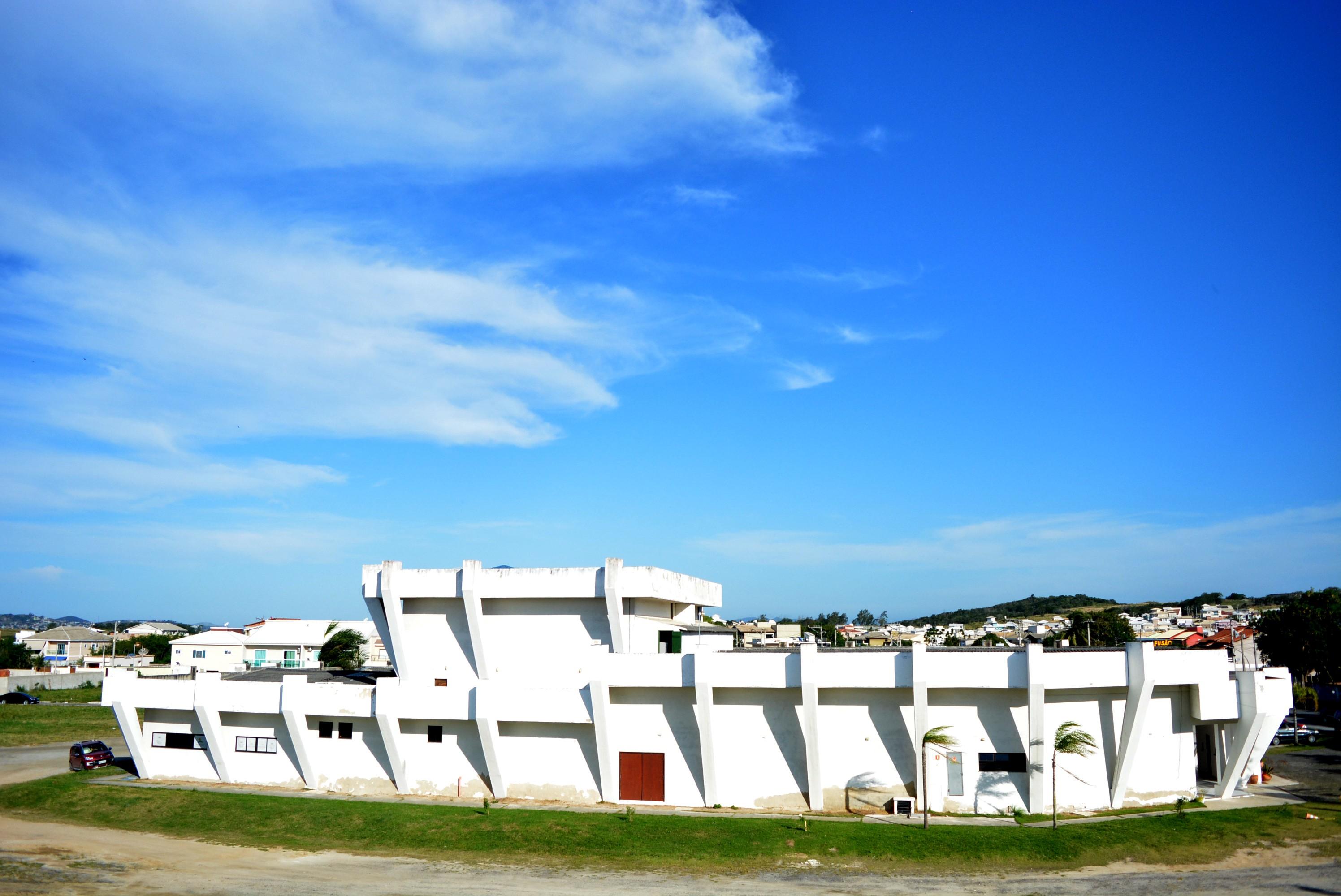 Seminário da Cidadania Ativa será realizado nesta segunda em São Pedro da Aldeia, no RJ - Notícias - Plantão Diário