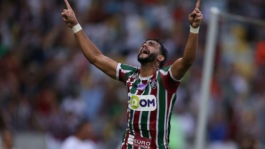 Foto: (DANIEL CASTELO BRANCO/AGÊNCIA O DIA/ESTADÃO CONTEÚDO)