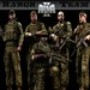 Arma 2: Map Pack