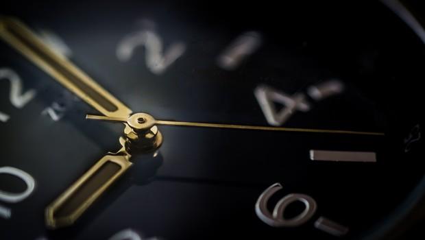 Segundo os dados, entre 2017 e 2019 subiu em 192%, de 13% para 38%, a quantidade de companhias que adotam horários flexíveis  (Foto: Reprodução/Pexel)