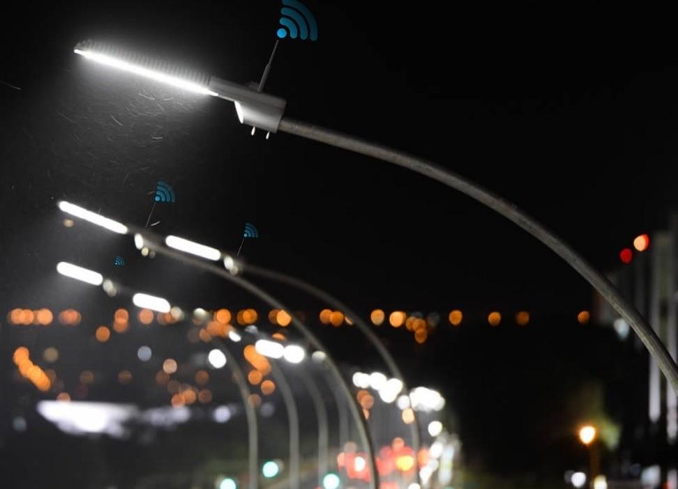Prefeitura de Nova Lima terá que pagar R$ 4 milhões após vereadores rejeitarem projeto sobre iluminação