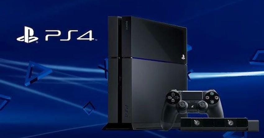 PS4 do Brasil é o mais caro do mundo; veja a comparação com o Xbox One