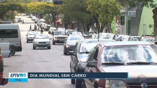 VÍDEOS: EPTV 2 Sul de Minas de sábado, 22 de setembro