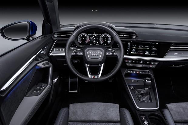 Cockpit (Foto:  )