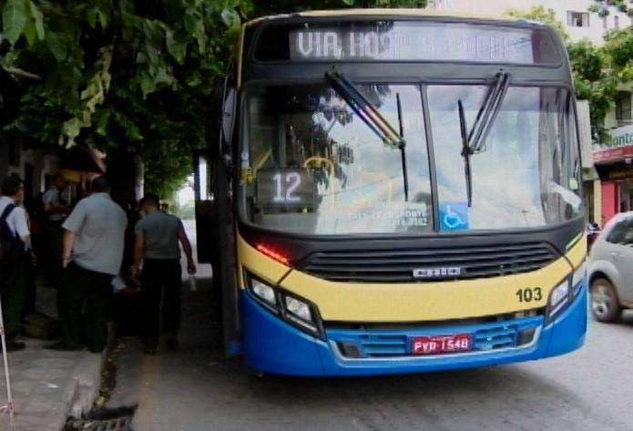 Levantamento do G1 mostra variação de preço nas opções de transporte em Divinópolis; confira