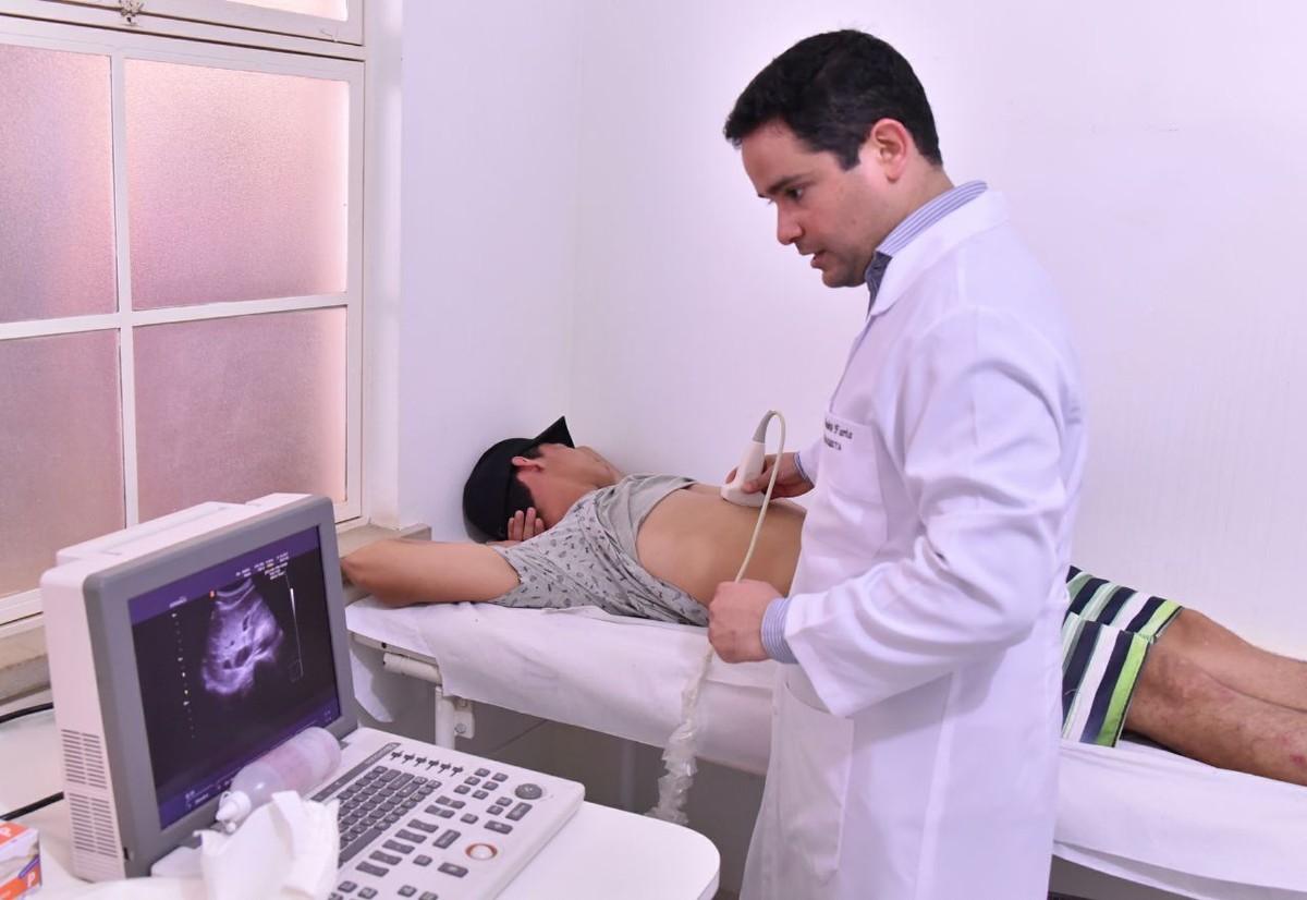 Projeto leva atendimentos de saúde ao Baixo Rio Branco, sul de RR