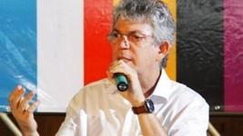 MP denuncia ex-governador da PB e outros 34 (Divulgação)