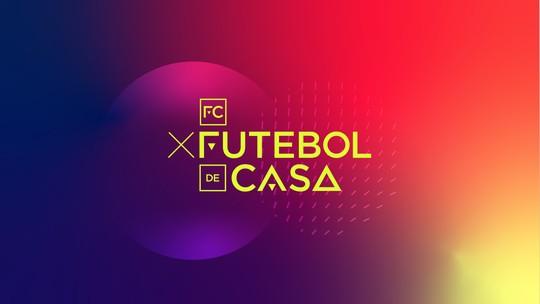 FC: Futebol de Casa: veja todos os jogos | globoesporte / e-sportv ...