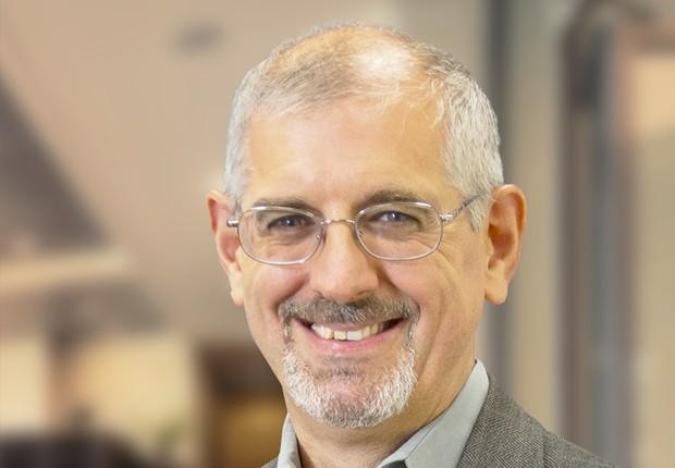Minas Apelian, vice-presidente de pesquisa e desenvolvimento da Nova External Ventures, o braço de inovação da Saint-Gobain (Foto: divulgação)