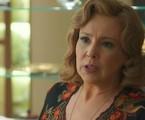 Ana Beatriz Nogueira, a Ondina de 'O Sétimo Guardião' | TV Globo