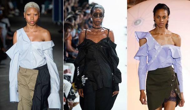 33 ideias para aproveitar e customizar uma camisa social que não usa mais
