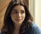 Sabrina Petraglia, a Shirlei de 'Haja coração' | TV Globo