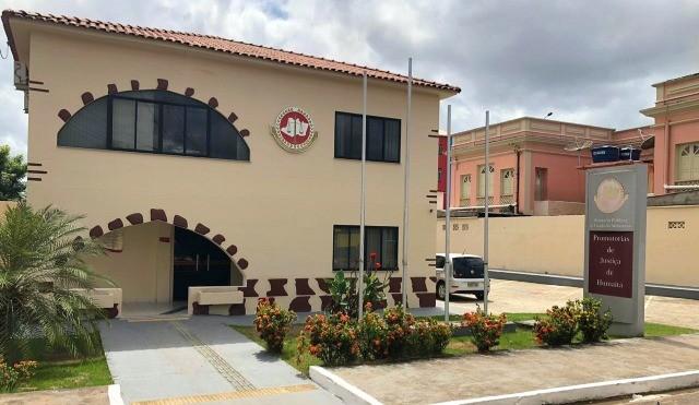 Aumento de salário de prefeito, vice e de vereadores de Humaitá (AM) é suspenso pela Justiça