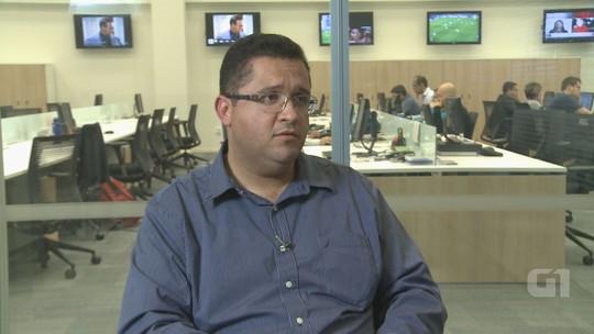 Candidatos à prefeitura de Peruíbe participam de entrevista do G1; veja