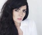 Cláudia Ohana | Carlo Locatelli
