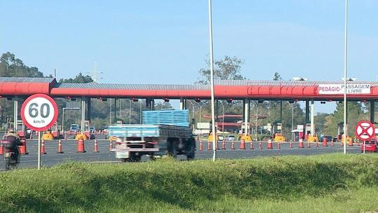 Metroplan anuncia que quatro linhas de ônibus vão ter redução no preço da passagem a partir deste domingo