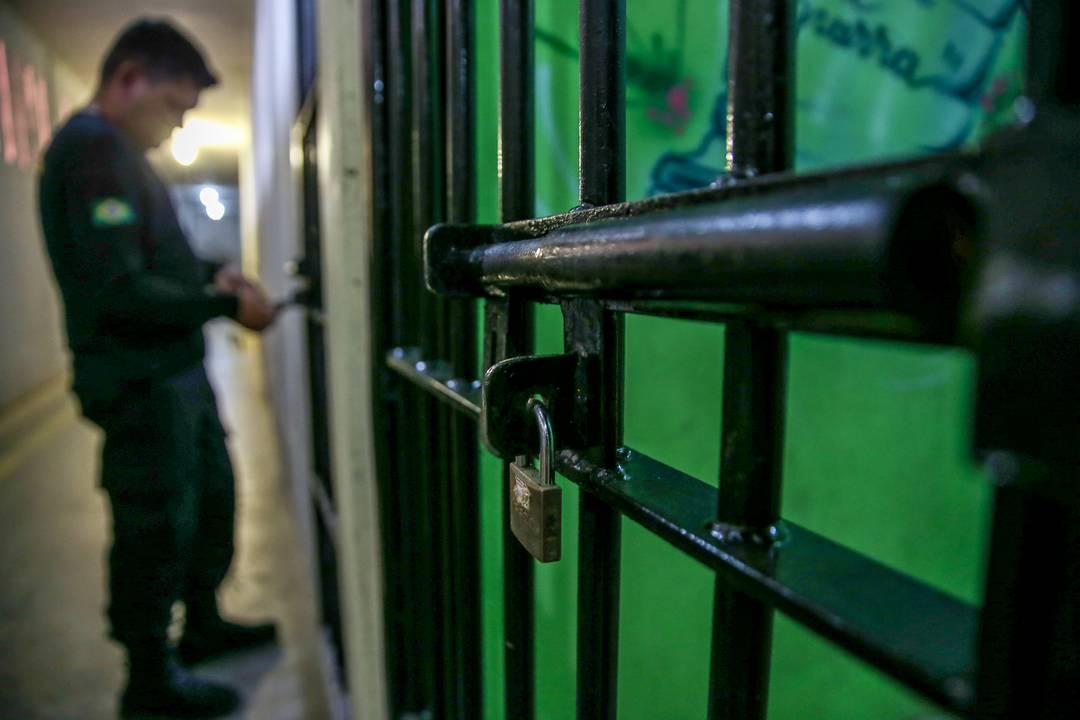 Sistema prisional do RN suspende atendimento a advogados para conter coronavírus