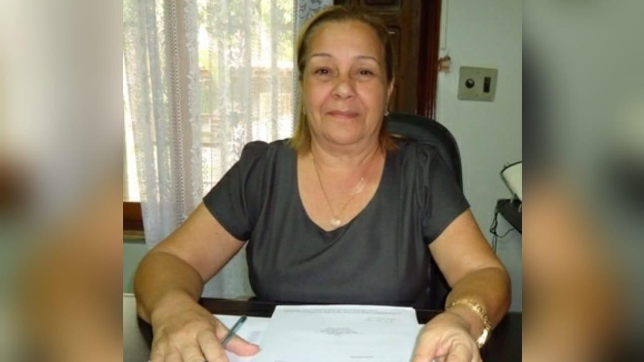 Ex-secretária de Trânsito de Santarém morre vítima de complicações da covid-19, em Belém