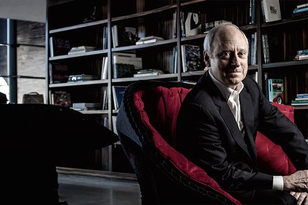 Filósofo que criou curso mais popular de Harvard vence prêmio de Ciências Sociais