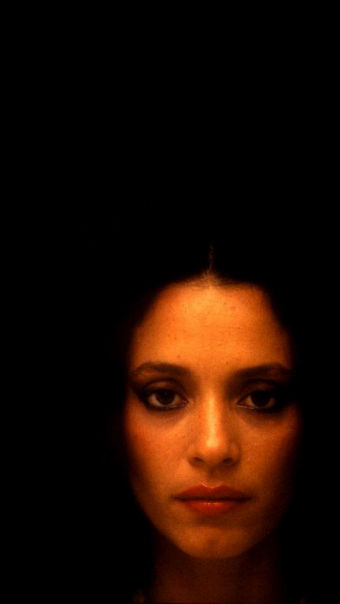 Sônia Braga: 10 filmes essenciais