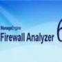 ManageEngine Firewall Analyzer