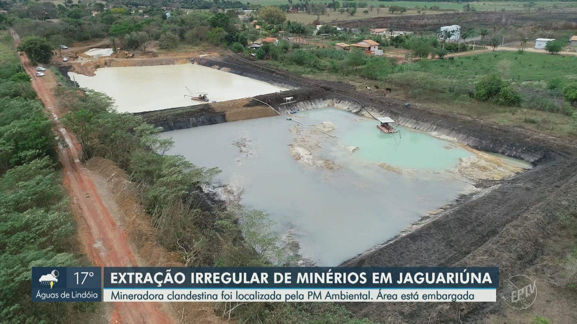 VÍDEOS: EPTV 2 região de Campinas desta terça-feira, 22 de setembro