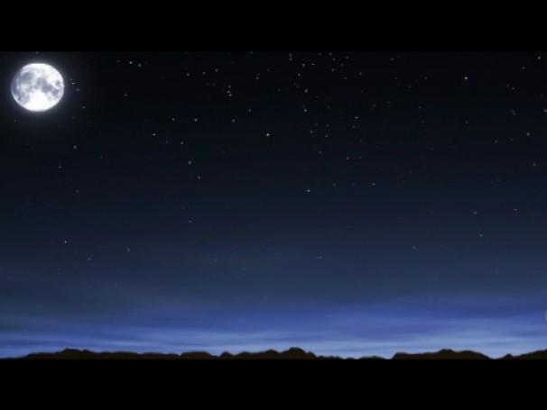 Resultado de imagem para noite escura