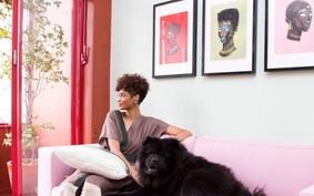 5 transformações fáceis de fazer para ter mais conforto em casa