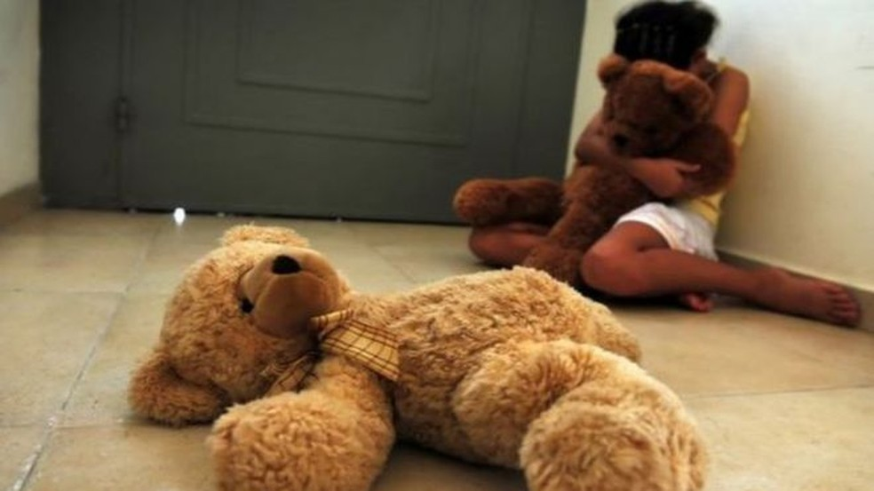 Homem é preso suspeito de estuprar adolescente em Barreirinhas