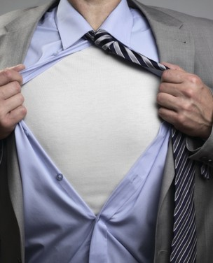 8 mitos comuns do empreendedorismo