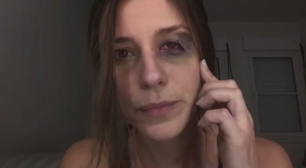 Vídeo de Patrick Maia revolta a web (Foto: Instagram/Reprodução)