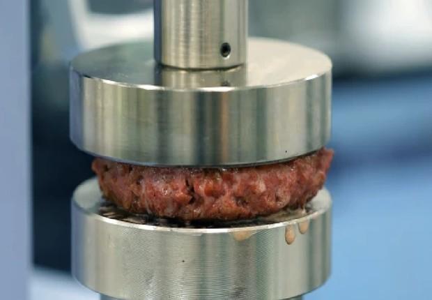 hambúrguer (Foto: Divulgação)