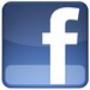 Free Facebook Uploader