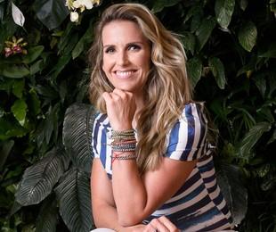 Mariana Ferrão   Ramón Vasconcelos/ TV Globo