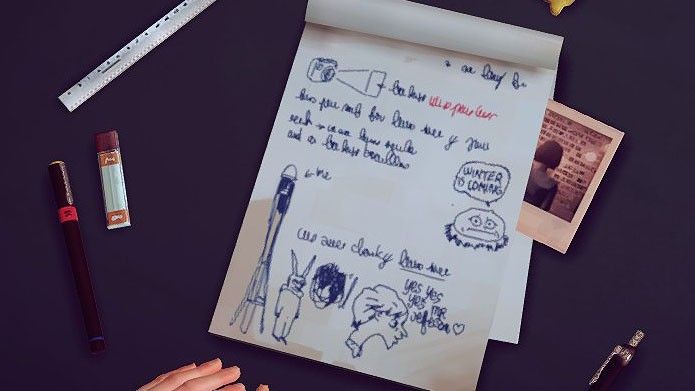 Life is Strange tem easter eggs de Game of Thrones e Donnie Darko (Foto: Reprodução/Life is Strange Wikia)