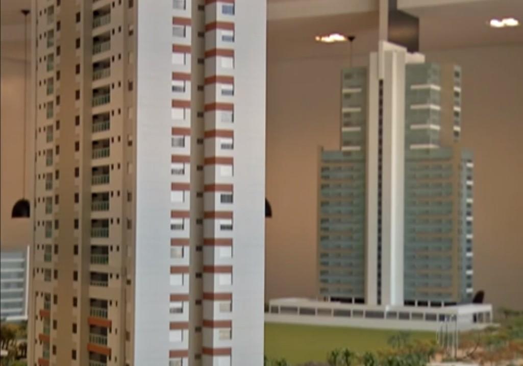 Mercado imobiliário apresenta novos conceitos e necessidades com a pandemia; profissionais do Alto Tietê avaliam cenário atual