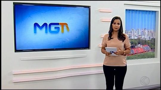 MG1 – Edição de terça-feira, 07/05/2019