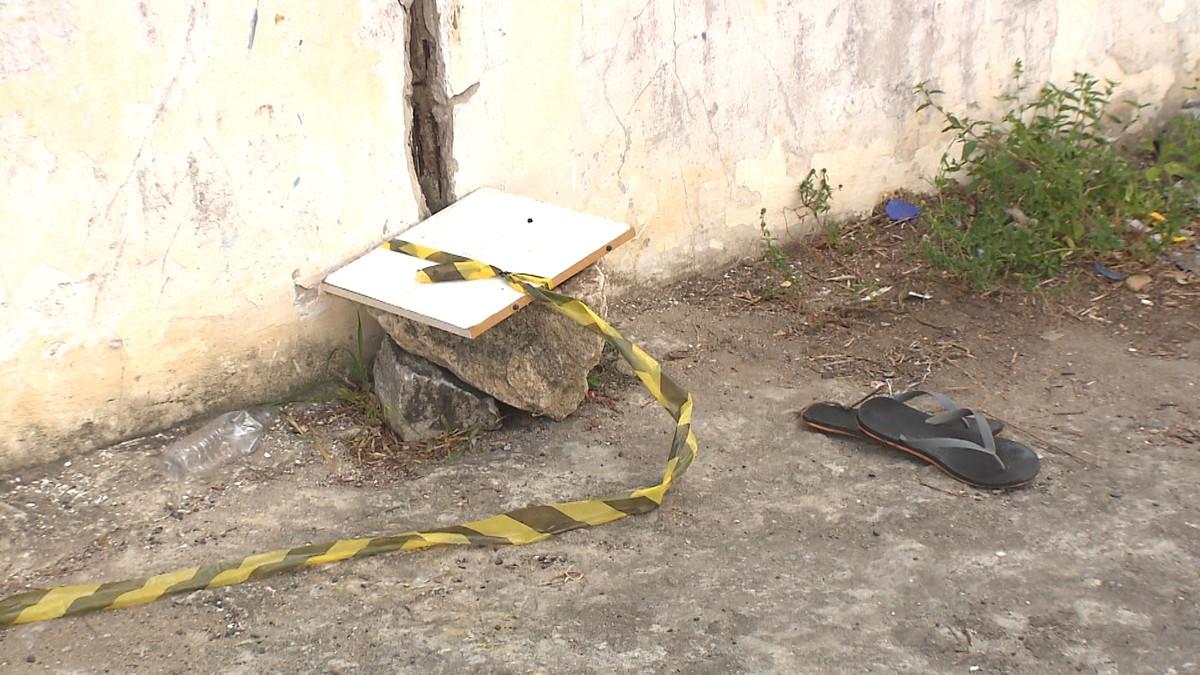 Dupla em bicicleta mata homem a tiros em Campina Grande