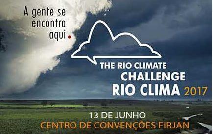 Rio Clima 2017