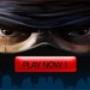 Ninjas Rising