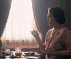 Olivia Colman como Elizabeth II na nova temporada de 'The Crown' | Divulgação / Netflix