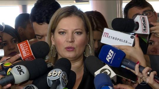 Destaques podem reduzir economia na Previdência em R$ 30 bi, diz governo