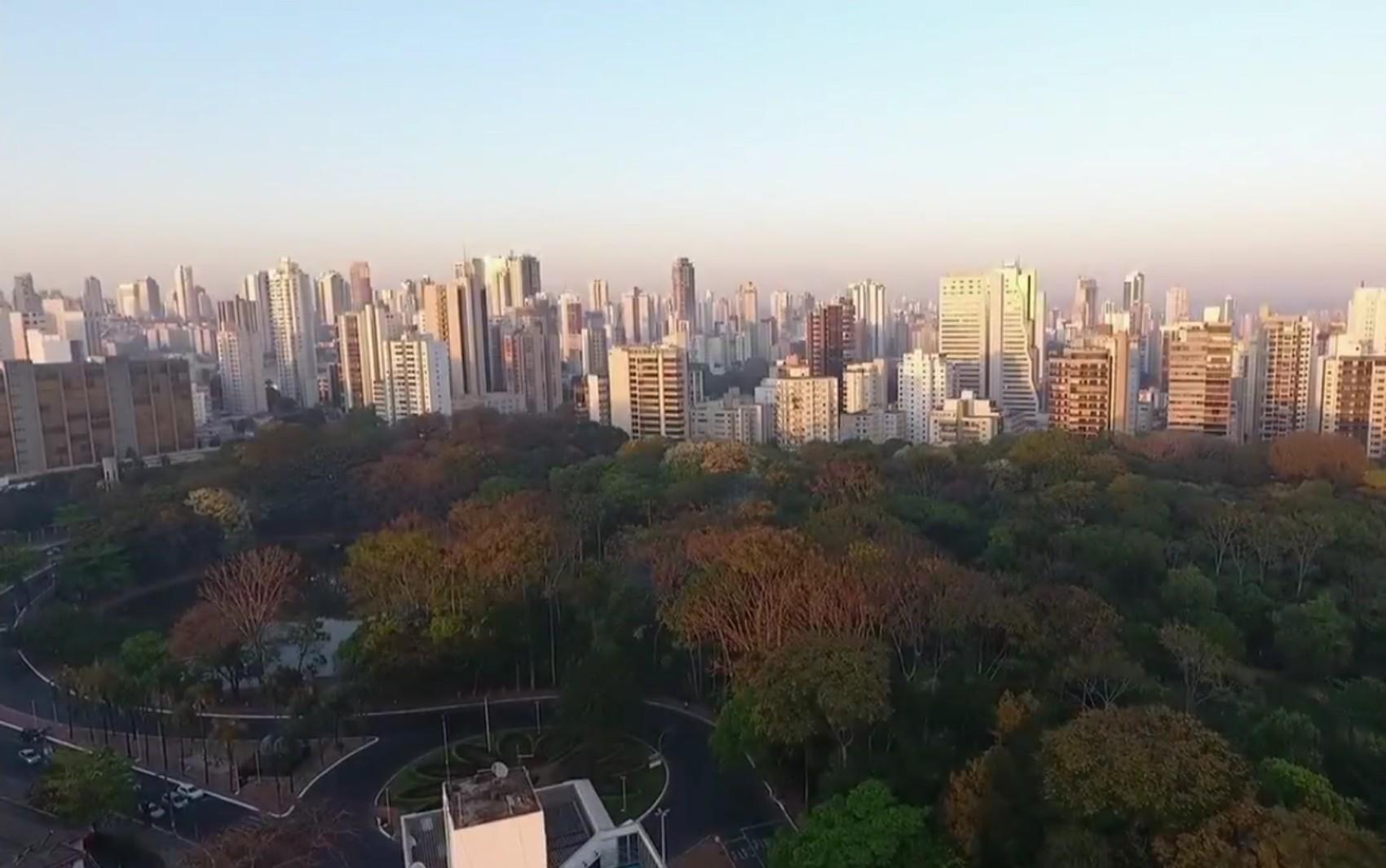 Fundo permite investimento no mercado imobiliário de Goiás com cotas a partir de R$ 115
