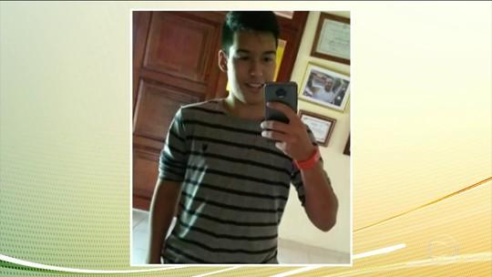 Morte de adolescente alerta para o perigo de usar o celular enquanto ele carrega