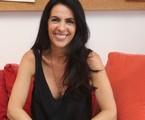 Maria Camargo | Marcos Ramos