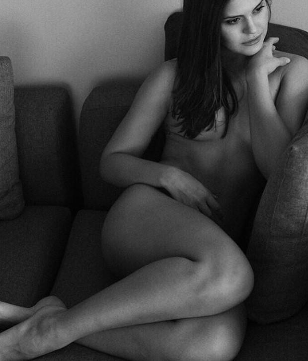 Jessika Alves (Foto: Reprodução/Instagram)