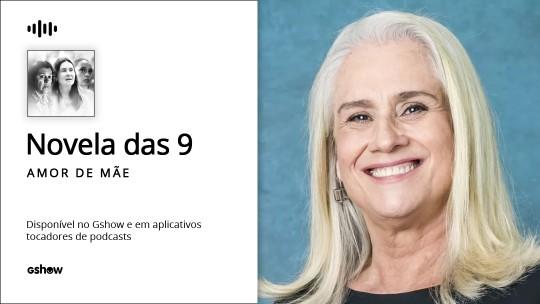 Vera Holtz comemora primeiro trabalho ao lado de Regina Casé: 'Deixou saudades'